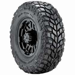Mickey Thompson Baja Claw TTC Radial | 315/70R17LT