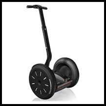 forsale segway i2 and x2