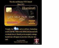 join illuminati now/today  and precess your wealth and fame +27728437276