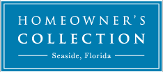 Homeowner's Collection Vacation Rentals and Property Management