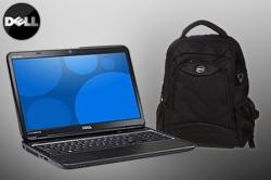 Buy Dell Laptops Hyderabad Dell Laptops sale Hyderabad