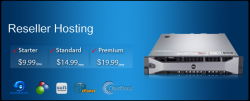 Cheapest & Discounted Offer Unlimited Windows Master Reseller……