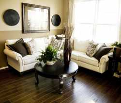 NYC's Trusted Wood Flooring Services