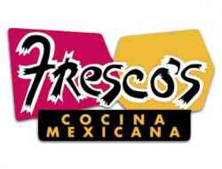 Event Catering - Crowley - Fresco's Cocina Mexicana