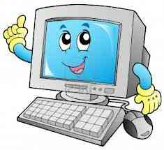 We buy your computer scraps at best price Cell # 03132298827