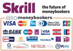 Reliable services are required  such as payza send money, -Perfect-Money-Webmoney