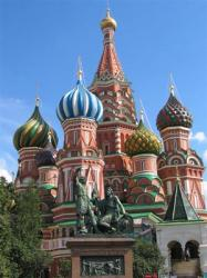 Certified Russian Hebrew German Translation Services in New York