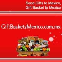 Share feelings for Mexico along with flowers