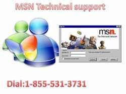 $@#$@$@$@#$1-855-531-3731 MSN technical support