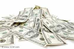 Do you need loan to start up a business? personal loan?