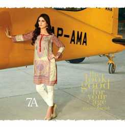 selling Pakistani ladies  shalwar kameez ,kurtis world wide delivery available