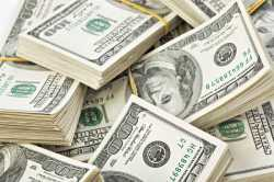 Fast Payday Loans USA