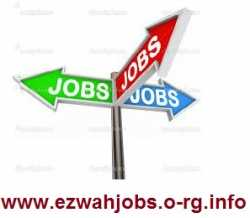 NEW JOBS OFFERED, Full/Part Time (Urgent staff Required)