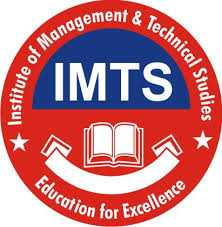 Online Courses- MBA in Distance Education Delhi 9999554621