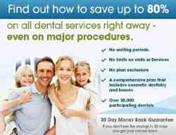 A+ BBB Company offers best dental plan