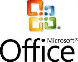 Need MS Office for work or school? Get it installed today
