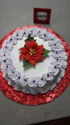dominican cake 718-618-0940