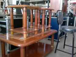 cantr table sat