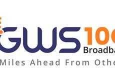 GWS 10G Broadband Network