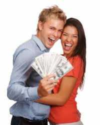 Make Extra Cash With Home Ad Posting Jobs..