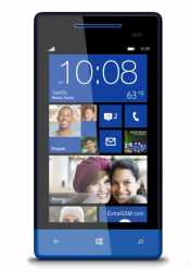 SPY MOBILE PHONE SOFTWARE FOR WINDOWS IN HARYANA , 9650321315, www.spyworld.in