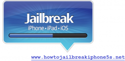 Find a complete reference for How to jailbreak iPhone 5s