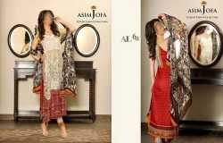 Designers lawn shalwar qameez avaialable at reasonable price