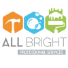All Bright Services