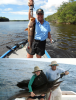 Mexico Bottom-Saltwater-Bone-Rooster-Inshore