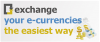 Buy-cashout-deposit-withdraw-sell--exchange-perfect-money-webmoney