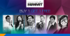 EIMS 2015 - Buy 1 Get 1 Free to Attend
