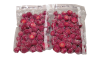 Preserve Your Products by Using Our High Barrier Vacuum Bags