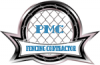 PMC Fencing Contractors in Theni