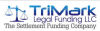 TriMark Legal Funding LLC