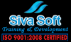 SivaSoft-Online-Hadoop-Development-Training-Course-in-ameerpet-hyderabad-india
