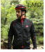 Best cycling shorts and bike jerseys online
