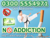 No Addiction - ZeroAddiction powder in lahore