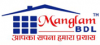 Buy Flats in Jaipur From Manglam Group