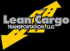 Lean Cargo Transportation