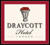 Career Opportunity At Draycott Hotel