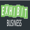 Exhibit business