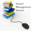 Best and Cheapest School Management Software