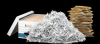 Secure shredding service - Document  & Hard drive Shredding Company