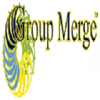 Join Gmerge To Employ Yourself
