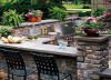 Our Backyard Patio Designs Are Amazing Patio Design
