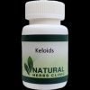 Herbal Remedies for Keloids