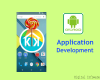Best-In-Class Company for Android Application Development