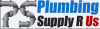 Plumbing Supply R Us