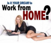ONLINE JOBS ! WORK FROM HOME JOBS AT www.data-entry-works.com