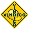 Our Vision,Nebosh Certification in Chennai,Safety Diploma Courses-Vindicosolutions